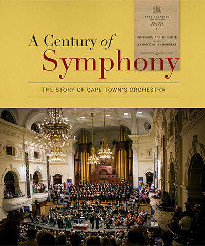 CPOcenturyofSymphony
