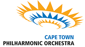 Cape Town Philharmonic Orchestra Logo